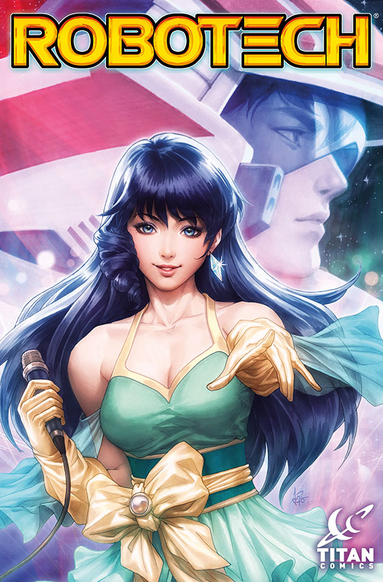 Robotech-Issue-1-Cover-A---Artgerm