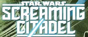 Screaming_Citadel_1_logo