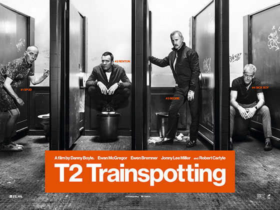T2-Trainspotting-UK-Poster
