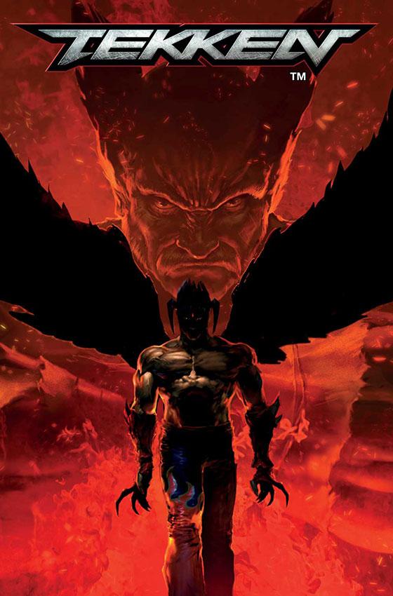 Tekken_01_COVER_C_ANTON_K