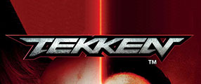 Tekken_01_logo