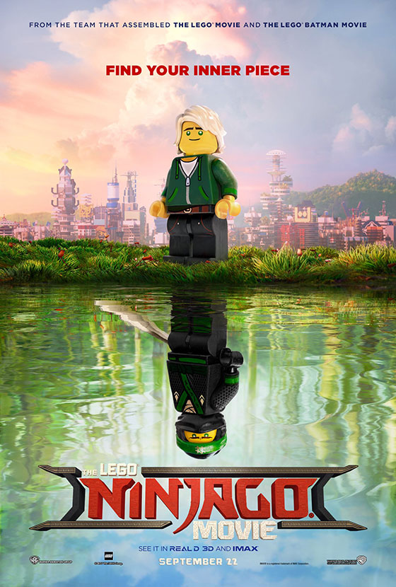 The-Lego-Ninjago-Movie-Poster