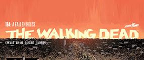 The-Walking-Dead_164-logo