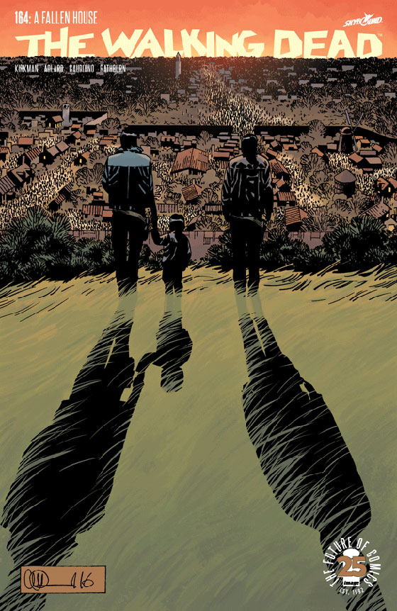 The-Walking-Dead_164