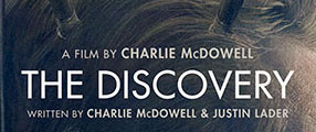 TheDiscovery_logo