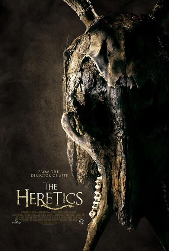 TheHeretics-poster