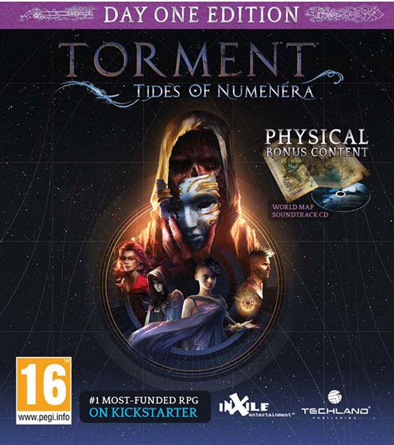 Torment-2d-PS4