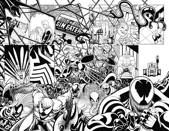 Venom_150_Preview_NOT_FINAL