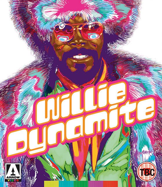 WILLIE_DYNAMITE_2D_BD_UK