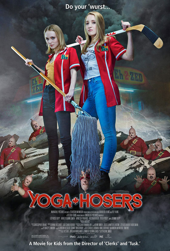 Yoga-Hosers-poster