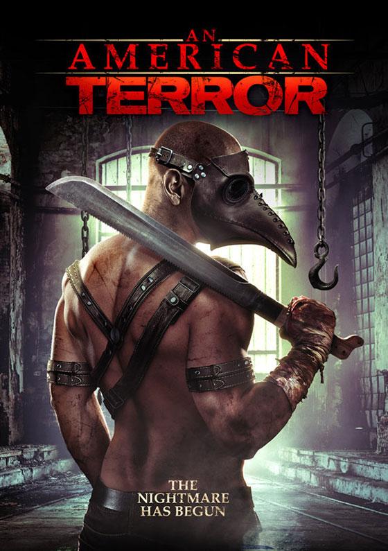 american-terror-poster