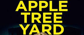 apple-tree-yard-logo