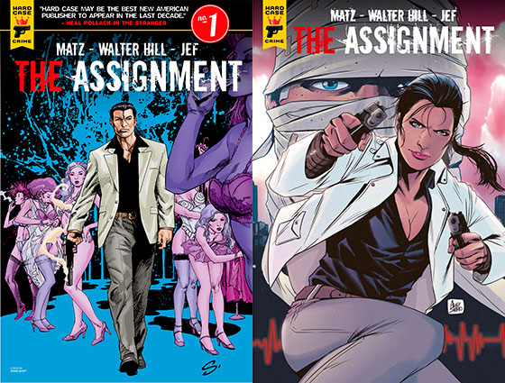 assignment-1-2-covers