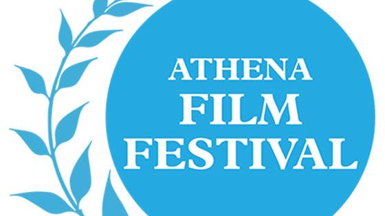 athena-2017-logo