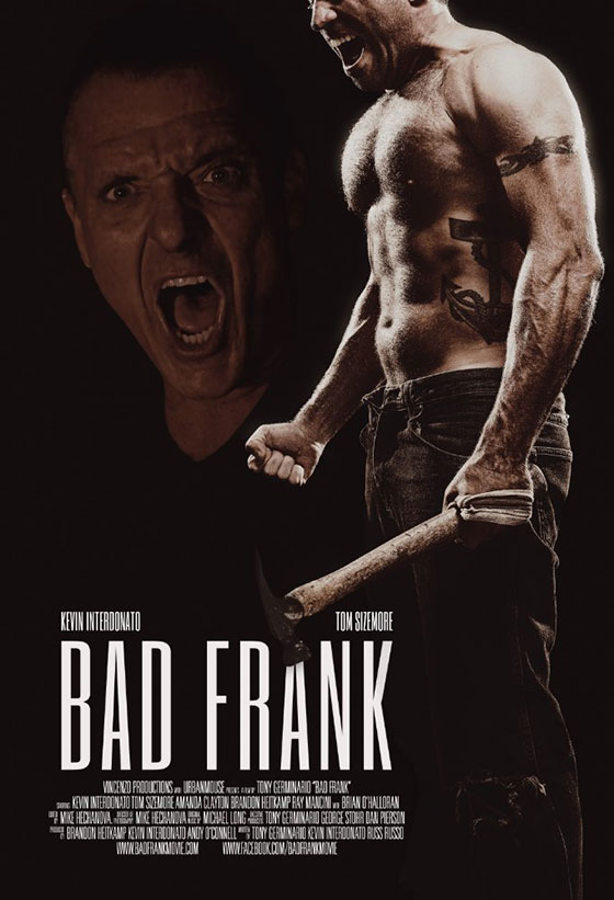 bad-frank-poster