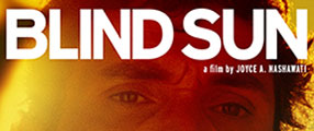 blind-sun-logo