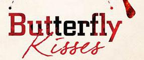 butterfly-kisses-logo