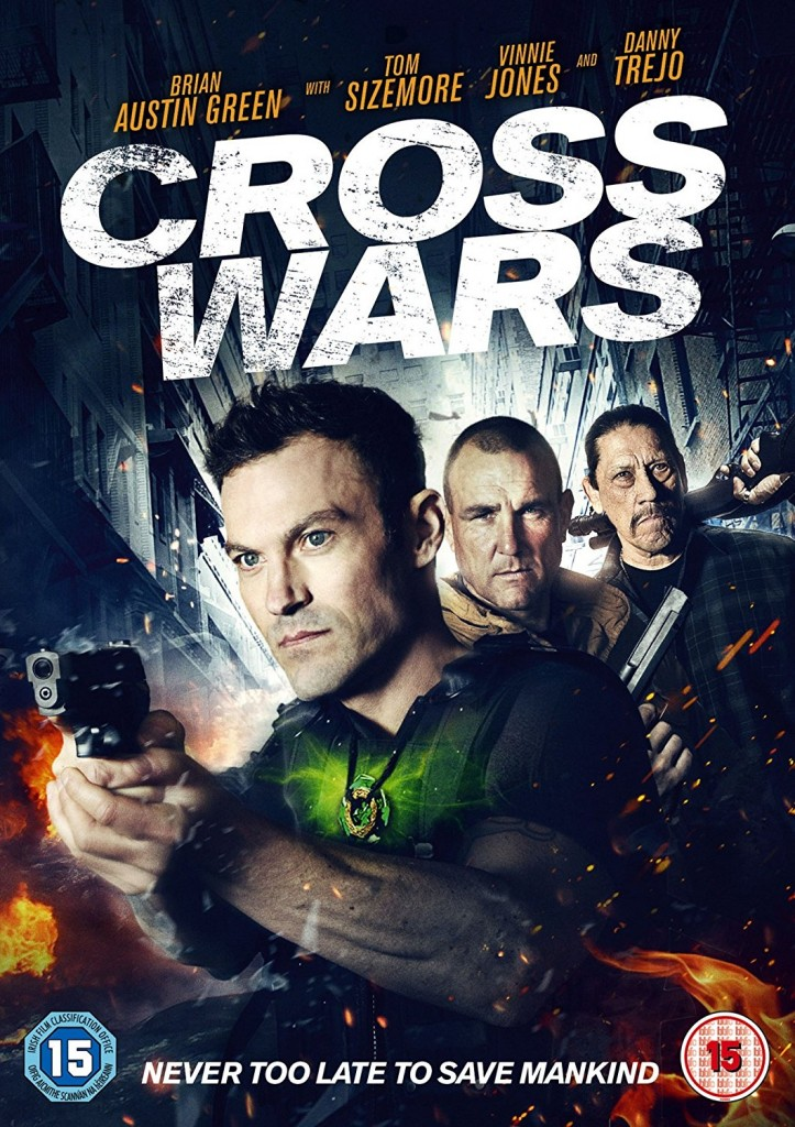 cross-wars-dvd
