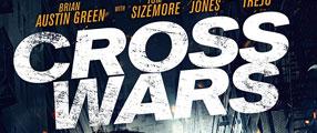 cross-wars-dvd-logo