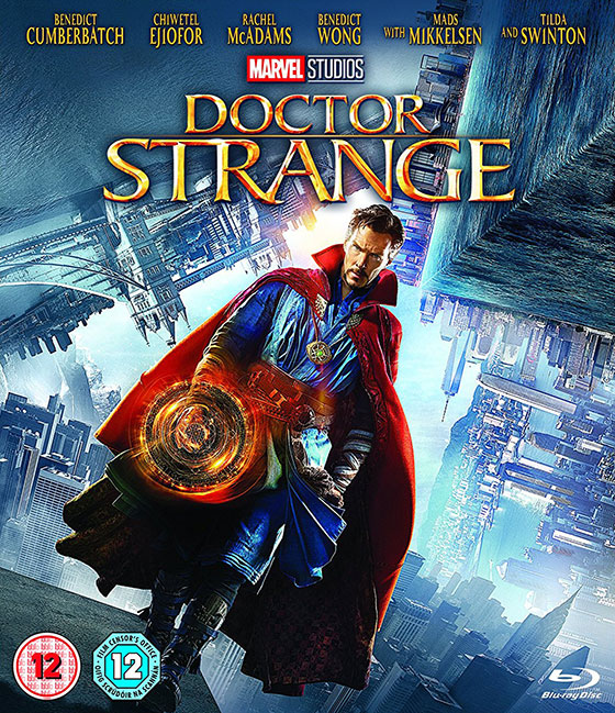 doc-strange-blu