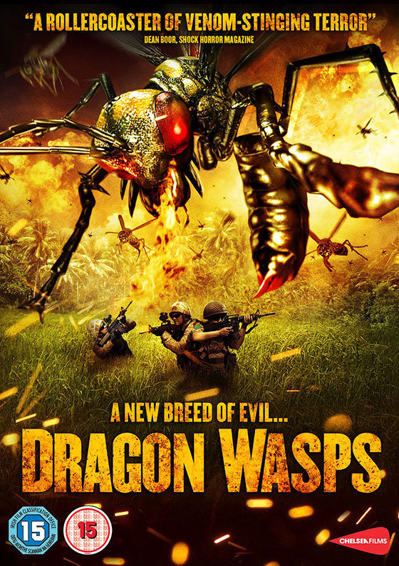 dragon-wasps-dvd