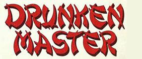 drunken-master-MOC-logo