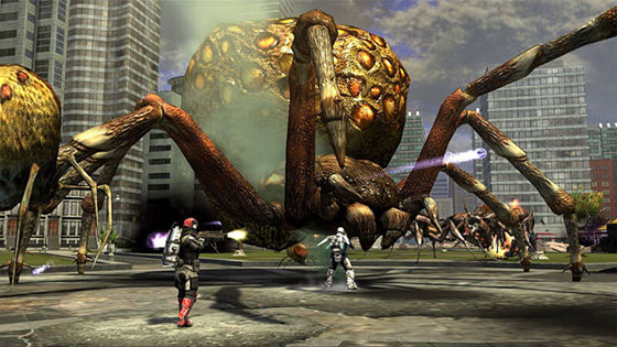 earth-defense-force-5-spider2-1