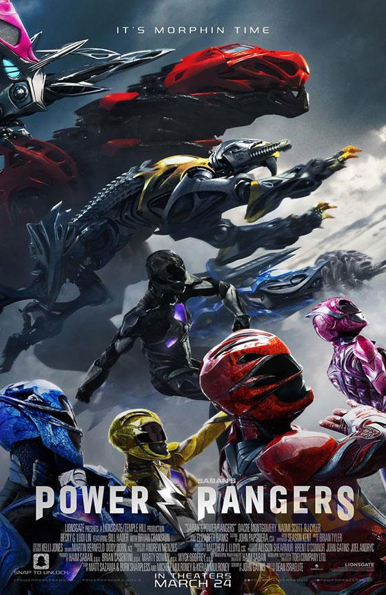 final-power-rangers-poster