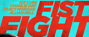 fist-fight_poster-crop