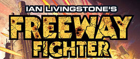 freeway-fighter-1-logo