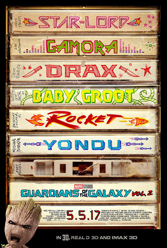 gotg-2-poster-2