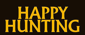 happy-hunting-logo