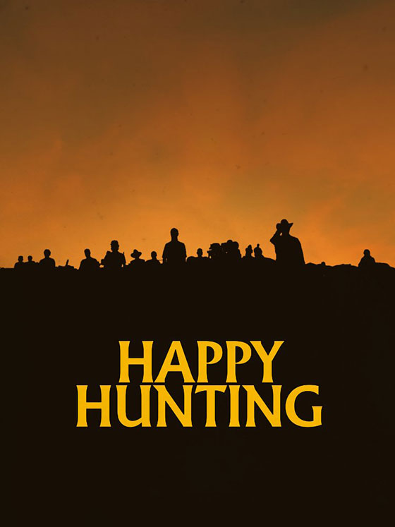 happy-hunting-poster