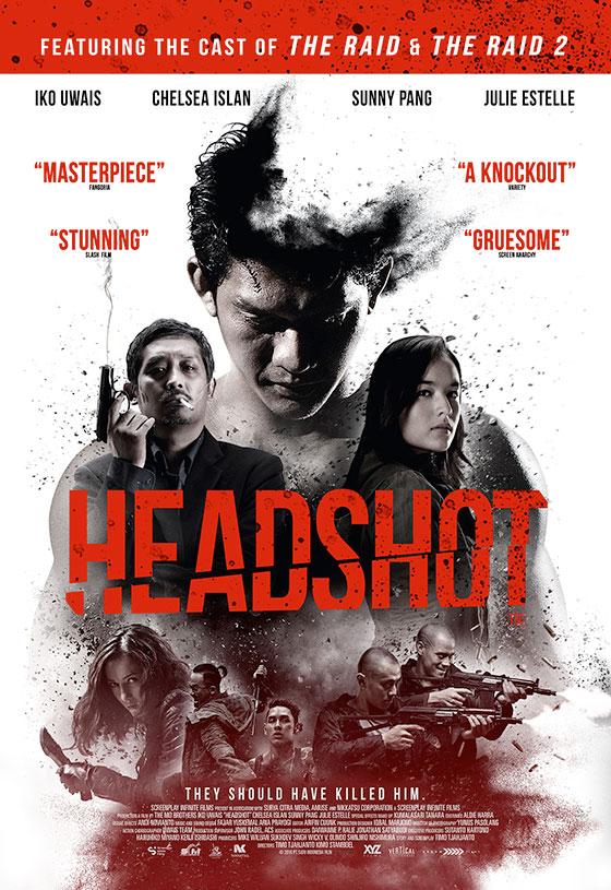 headshot-uk-poster