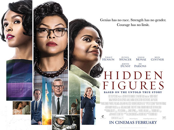 hidden-figures-poster-uk