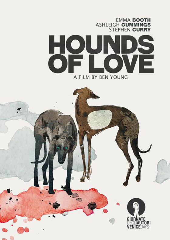 hounds-love-poster
