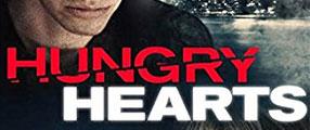 hungry-hearts-dvd-logo