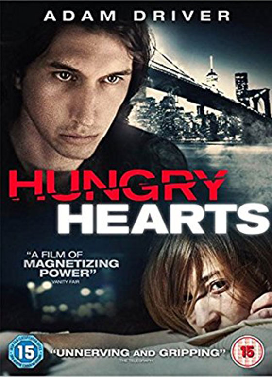 hungry-hearts-dvd