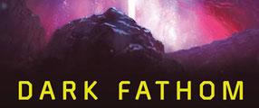 id4-dark-fathom-small