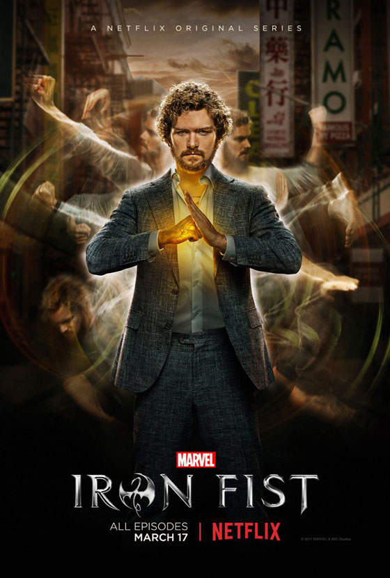 iron-fist-poster-hr