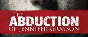 jennifer-grayson-dvd-logo