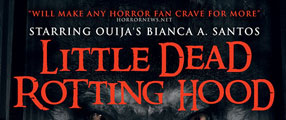 little-dead-rotting-hood-dvd-logo