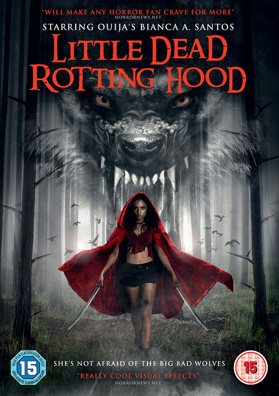 little-dead-rotting-hood-dvd