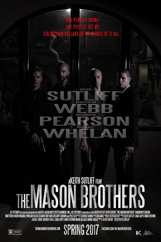 mason-bros-poster
