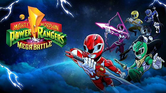 mmpr-mega-battle