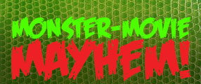 monster-mayhem-logo
