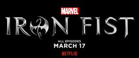 netflix-iron-fist-logo