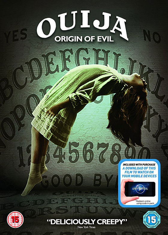 ouija-origin-of-evil-dvd