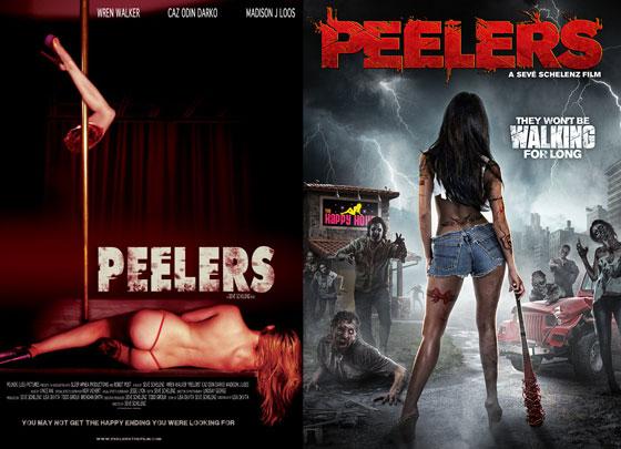 peelers-posters
