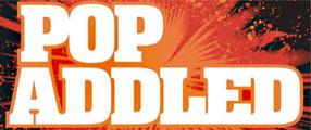 pop-addled-logo